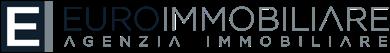 euro-immobiliare-logo