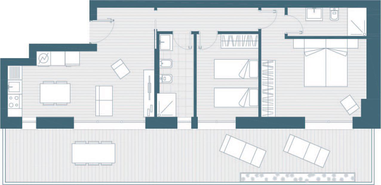 appartamento_uno_pianta_zoom