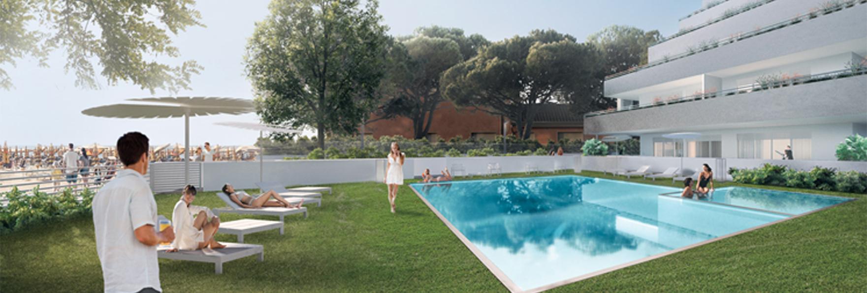 servizi-piscina